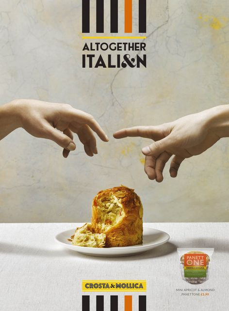 150326_CM_AI_Panettone_CotswoldFayre_HalfpagePort-AW