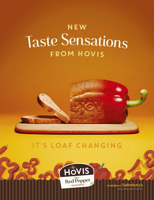 140516 LS Hovis TS Observer Food AW2.indd