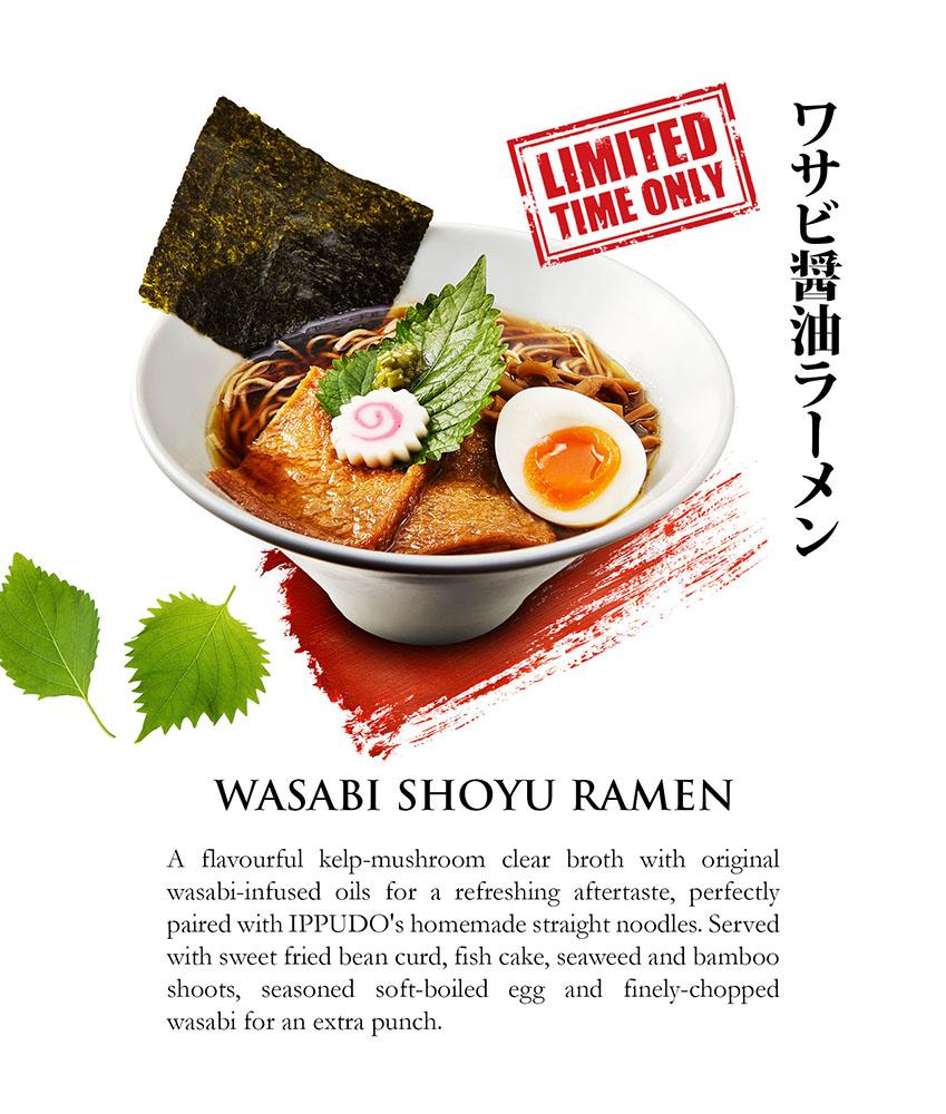 Wasabi-shoyu-ramen_ippudo2_by_michael_michaels_london_food_photographer-1