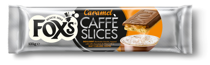 foxs-caffe-biscuit-1