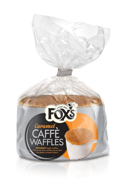 foxs-caffe-waffle1