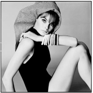 jean-shrimpton-2-by-Bailey