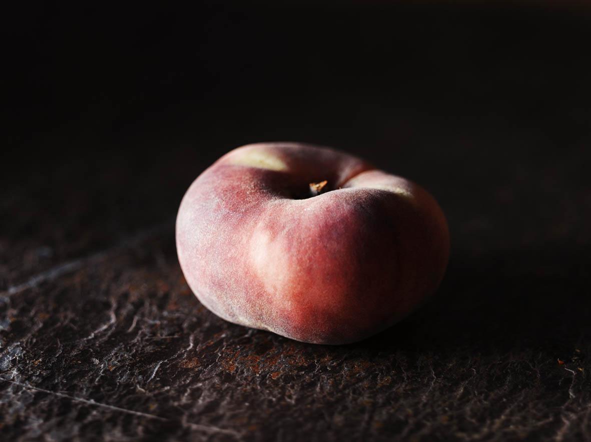 weird-peach__007