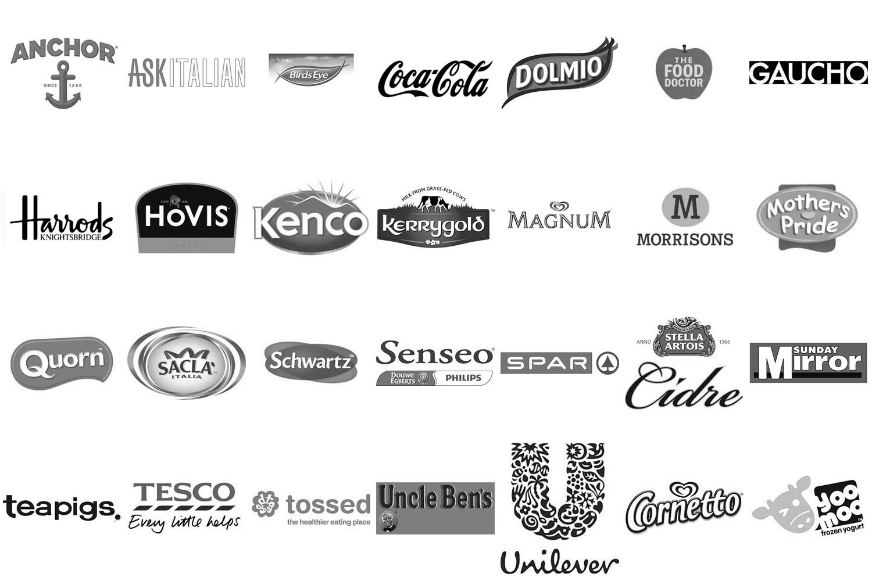 Clients3-of-london-food-photographer-Michael-Michaels