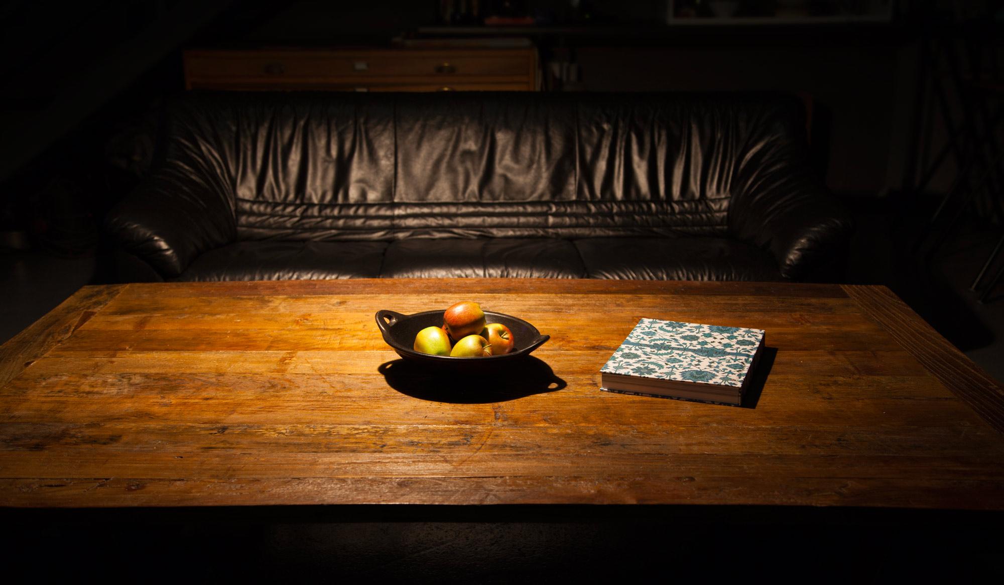 london-food-photographer-lounge