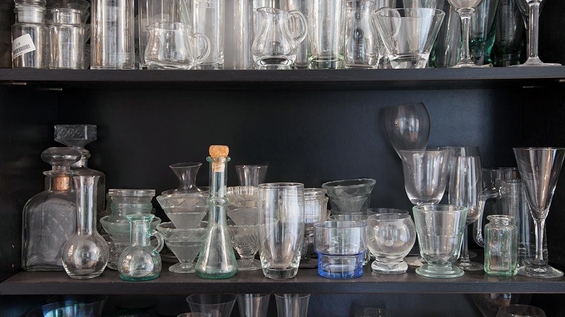 Glass_5255-v2