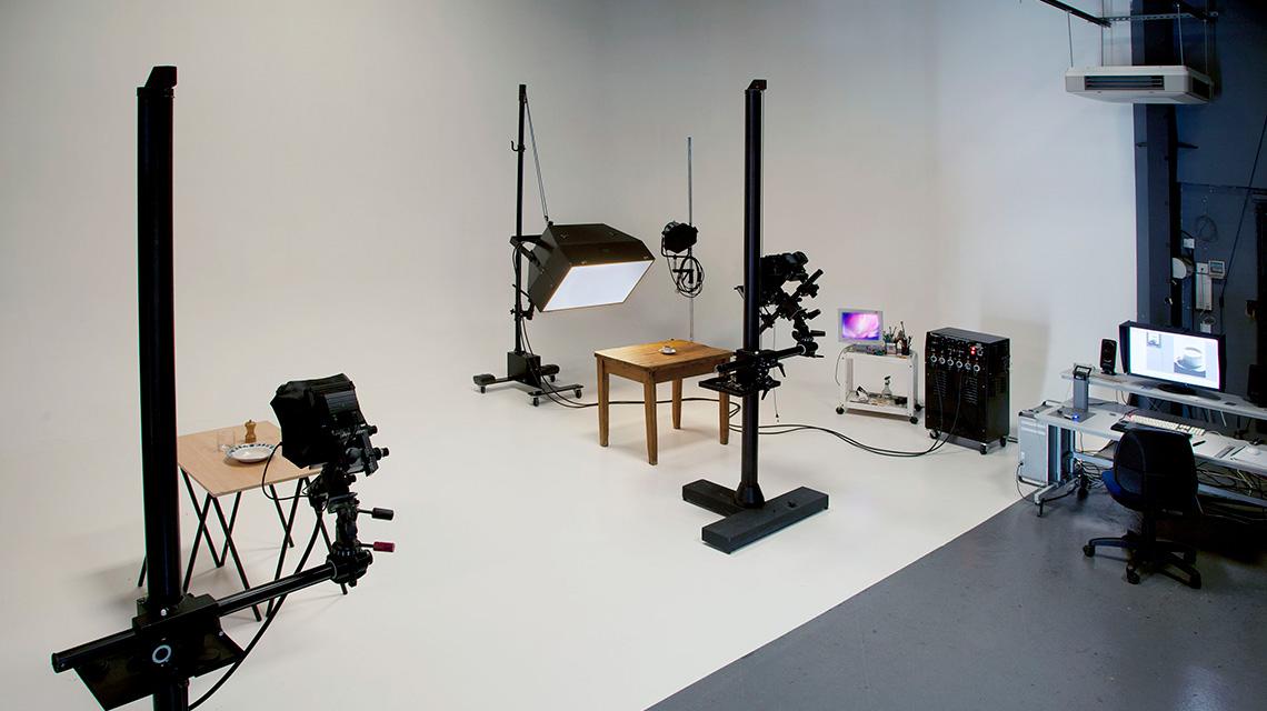 Studio-interior-IMG_5088-v2